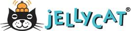 Jellycat Sheldon Shrimp 22cm altrosa Geeignet für Neugeborene Merrestiere